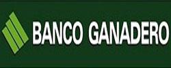 bganadero