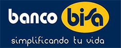 bbisa