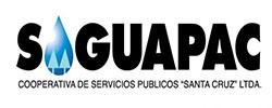 saguapac