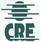 Cooperativa-Rural-Electricidad-CRE_LRZIMA20161118_0046_11