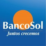banco_sol_-_logo